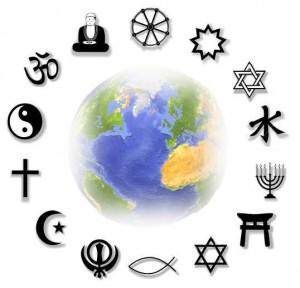 Spirituality3